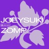 Zomp - Single