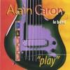Impressions  - Alain Caron