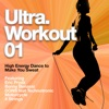 Ultra: Workout 01