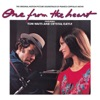 One from the Heart (The Original Motion Picture Soundtrack), Crystal Gayle & Tom Waits