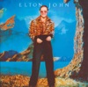 Caribou (Remastered), Elton John