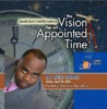 Dr. Ricky Allmon (The Vision for an Appointed Time, Evening Service 4/24/09), Apostolic Church of God