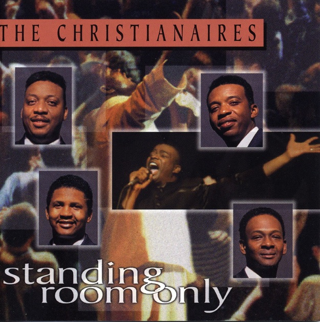 The Christianaires The 100 Voices Of Christmas