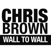Wall to Wall - Single