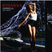 Umbrella (feat. Jay-Z) - EP