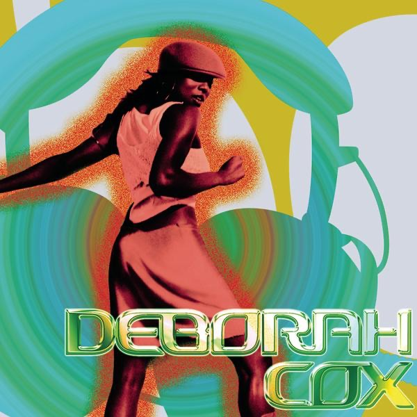 Remixed by Deborah Cox on Amazon Music - Amazon.com