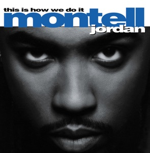 Montell Jordan - This Is How We Do It (Dj Rukus Intro Edit) (Clean)