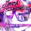 You Make Me Feel... (feat. Sabi) - Single, Cobra Starship