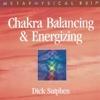 Chakra Balancing & Energizing - Single