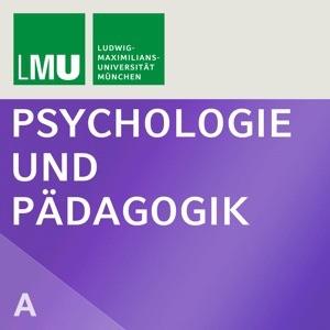 Internet, Pädagogisch-psychologische Nutzung und Forschung - WiSe 2006 / 2007