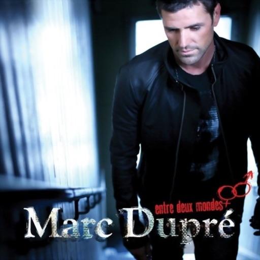 Le jour se lève - Marc Dupré
