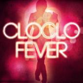 Cloclofever (Chansons inspirées du film « Cloclo ») [Inclus les versions karaoké]