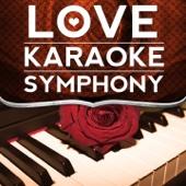 Always Be My Baby (Karaoke Version) [Originally Performed By Mariah Carey]
