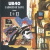 Labour of Love Parts I+II, UB40