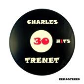 Charles Trenet (Remastered)