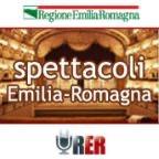 RadioEmilaRomagna - Spettacoli in Emilia-Romagna