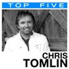 Top 5: Chris Tomlin - EP