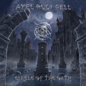 Circle of the Oath cover art