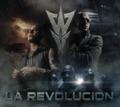 Enrique Iglesias Ft Wisin Duele El Corazon