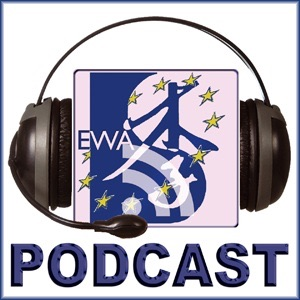 EWA Podcast