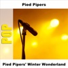 Pied Pipers' Winter Wonderland - EP, The Pied Pipers