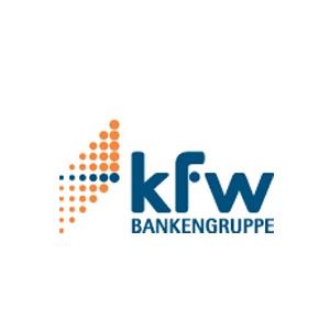 Der KfW Ratgeber-Podcast