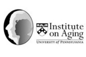 IOA Visiting Scholars in Aging Series