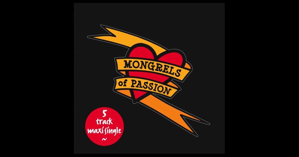 mongrels-bez-tsenzuri