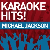 One Day in Your Life (Karaoke Instrumental Track) [In the Style of Michael Jackson]