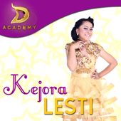 Download Lesti - Kejora