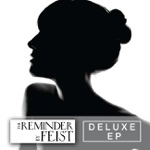 The Reminder: Deluxe EP