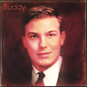 Regular Time - Buddy