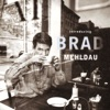 Prelude To A Kiss (Album Version)  - Brad Mehldau