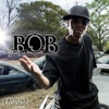 Eastside - Single, B.o.B