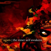 The Inner Self Awakens