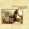 Behind the Mask, Fleetwood Mac