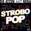 Strobo Pop (feat. Nena) - Single ジャケット写真