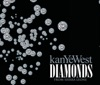 Diamonds from Sierra Leone (Remix) [feat. Jay-Z] - Single, Kanye West
