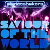 Saviour of the World, Planetshakers