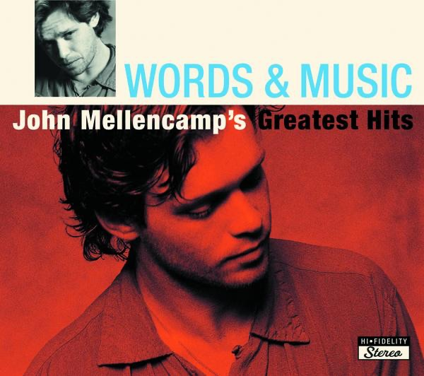 Download John Mellencamp - R.O.C.K. In the U.S.A. (A Salute to 60's Rock)