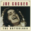 Joe Cocker: The Anthology