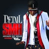 SMH (Shakin My Head) [feat. Flo Rida] - Single, Detail