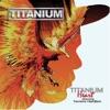 Titanium Heart - Single, Titanium