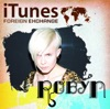 iTunes Foreign Exchange #2 - Single, Robyn