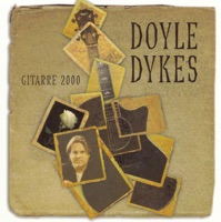 Picture of Gitarre 2000 by Doyle Dykes