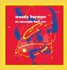 Red Top  - Woody Herman