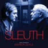Sleuth (Original Motion Picture Soundtrack)