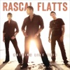 Nothing Like This, Rascal Flatts