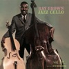Memories Of You  - Ray Brown
