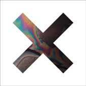 Coexist - The xx